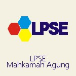 link lpse